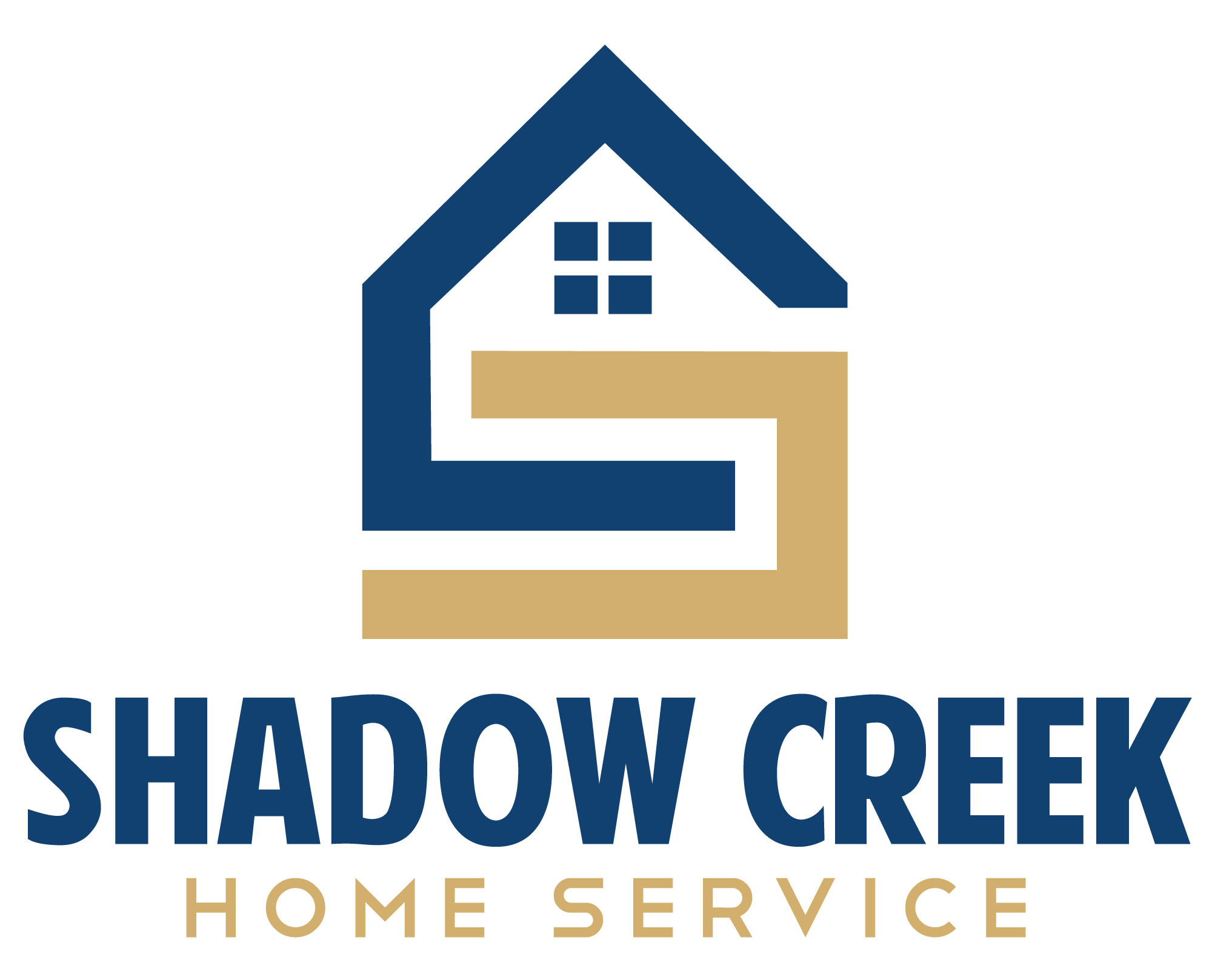 shadow creek home service handyman in pearland tx